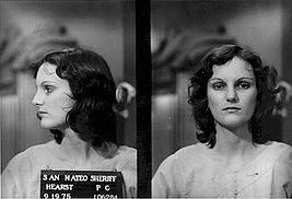 PHearstMugShot 19 September 1975.jpg