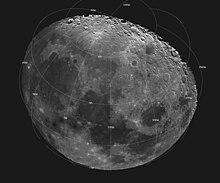 Penjelajahan angkasa wikipedia bahasa melayu ensiklopedia bebas