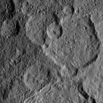 PIA21245 - Dawn XMO2 Image 25.jpg