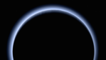 PIA21590 – Blue Rays, New Horizons' High-Res Farewell to Pluto.png