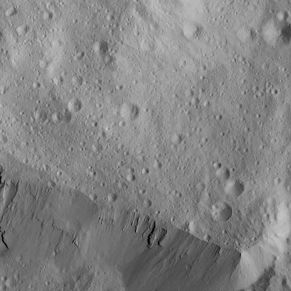 File:PIA22529-DwarfPlanetCeres-Dawn-OccatorCraterEasternRim-20180610.jpg