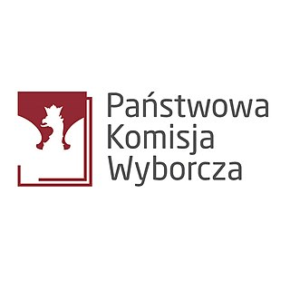 National Electoral Commission (Poland)