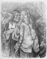 PL Jean de La Fontaine Bajki 1876 page379.png