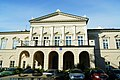 PL Lublin Pałac Radziwiłłowski6.jpg