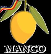 PMK Mango.png