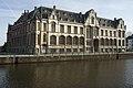 PM 114854 B Oudenaarde.jpg