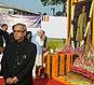 PM Modi pays tribute on the Mahaparinirvana Diwas of BR Ambedkar.jpg
