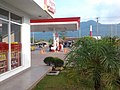 POM BENSIN Jl Pelabuhan 2 - panoramio.jpg
