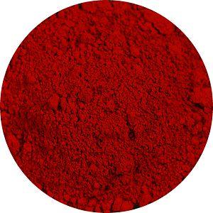 Rylene dye - Perylene Red PR149