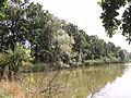 PR Velký Pavlovický rybník-12.JPG