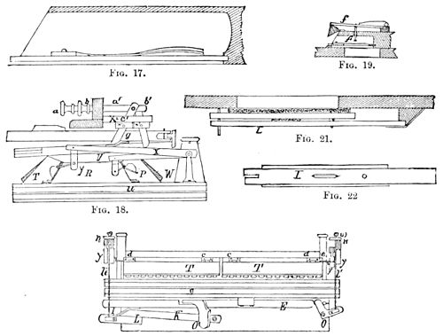 PSM V40 D658 Principles of the mason and hamlin organs.jpg