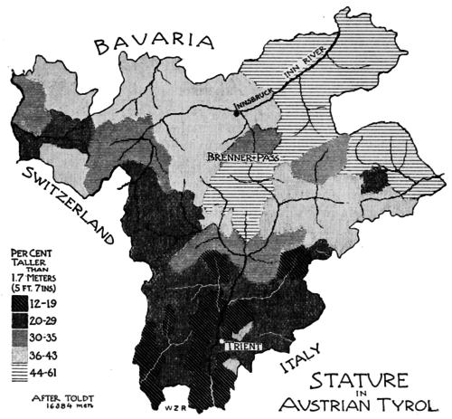 PSM V51 D041 Stature distribution of the austrian tyrol.png