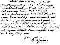 PSM V77 D521 Autograph letter from alexander agassiz.jpg
