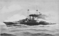 PSM V88 D215 Proposed first battle cruiser of the us navy.png