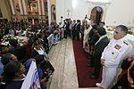 PUEBLO DE HUANCAYO RINDE HOMENAJE A MILITARES CAÍDOS EN EL VRAEM (26124699280).jpg