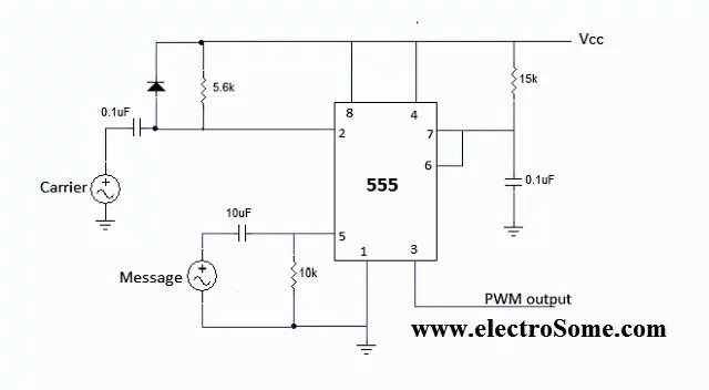 File:PWM-using-555-Timer-Circuit-Diagram webp - Wikimedia