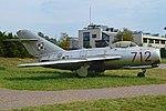 PZL-Mielec Lim-1 '712' (19527028266).jpg