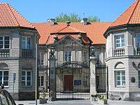 Pałac Blanka.jpg