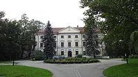 Pałac Koniecpol hjg4.JPG