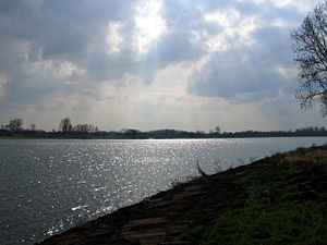 Paal, Belgium - Image: Paalse plassen 25 03 2007 14 07 05