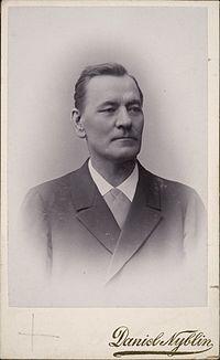Paavo Cajander (Tietosanakirja).jpg