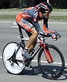 Pablo Lastras Eneco Tour 2009.jpg