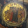 Pacino di bonaguida, albero della vita, 1310-15, da monticelli, fi 08 bacio di giuda 2.jpg