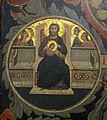 Pacino di bonaguida, albero della vita, 1310-15, da monticelli, fi 21 incarnazione 2.jpg