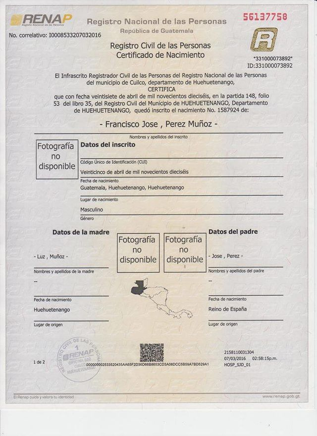 Paco Pérez - Wikiwand