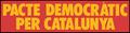 Pacte Democratic per Catalunya.png