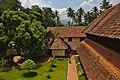 Padmanabhapuram Palace 26-05-18.jpg