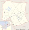 Paevälja asumi kaart.png