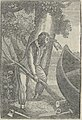 Page15-624px-Life and adventures of Robinson Crusoe image.jpg