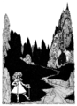 Page 109 illustration from Fairy tales of Charles Perrault (Clarke, 1922).png