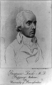 Painting of Dr. Benjamin Rush.png