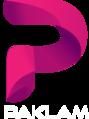 Paklam official Logo.png