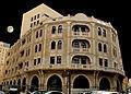 Palace Hotel - Jerusalem 18 מלון פאלאס.jpg