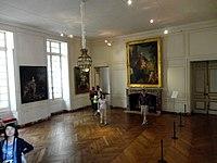 Palace of Versailles 36 2012-06-30.jpg