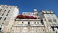 Palacete Chafariz D'El Rei (32102323788).jpg