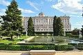 Palacio Real y Jardines de Sabatini (3522631319).jpg