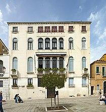 Palazzo Clary (Venice).jpg