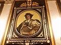 Palazzo Doria-Tursi Genova 25 - Dipinto raffigurante Cristoforo Colombo.jpg