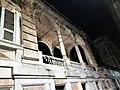 Palazzo Doria-Tursi particolare foto 2.jpg