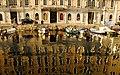Palazzo Gopcevic e riflessi (6073167531).jpg