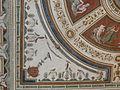 Palazzo Grimani stanza di Apollo affresco soffitto 7.jpg