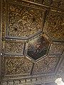 Palazzo Reale Torino Tetto Sala degli Staffieri.jpg