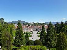 Profesori din Târlişua în provincia italiană Varese   Răsunetul