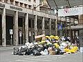 Palerme sous les ordures (Sicile) (6877817102).jpg