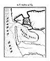 Paliastomi lake in VI century.jpg