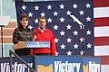 Palin Rally - 0120 (2949930028).jpg